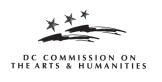 DCCAH Logo