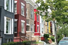 dc-rowhouses-600