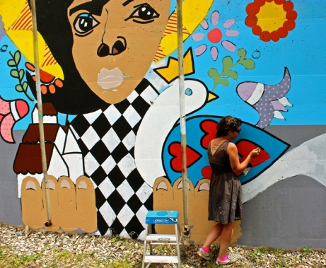 decoy-paints-mural-art-washington-dc-powwowdc